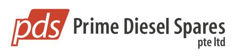 Prime Diesel Spares Pte Ltd
